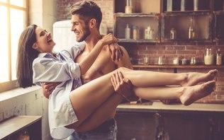 habitos para a relação